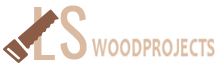 LS Woodprojects